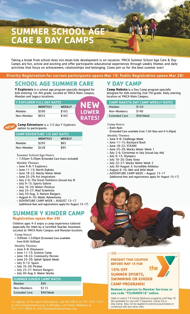 251876ymcasummeryouthmailingpage20g download our summer programs brochure fandeluxe Choice Image